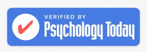 psychology today verified